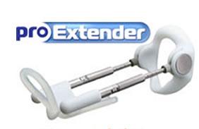 ProExtender para alargar el pene